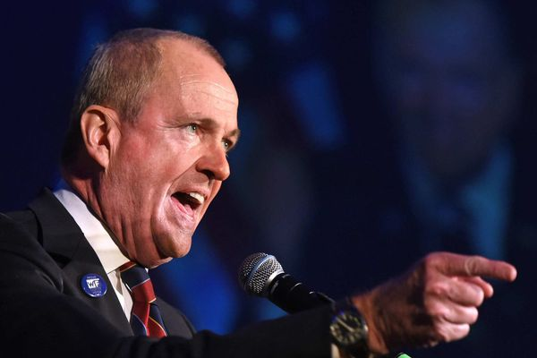 Gov. Murphy signs bill easing limit on NJ sex abuse lawsuits