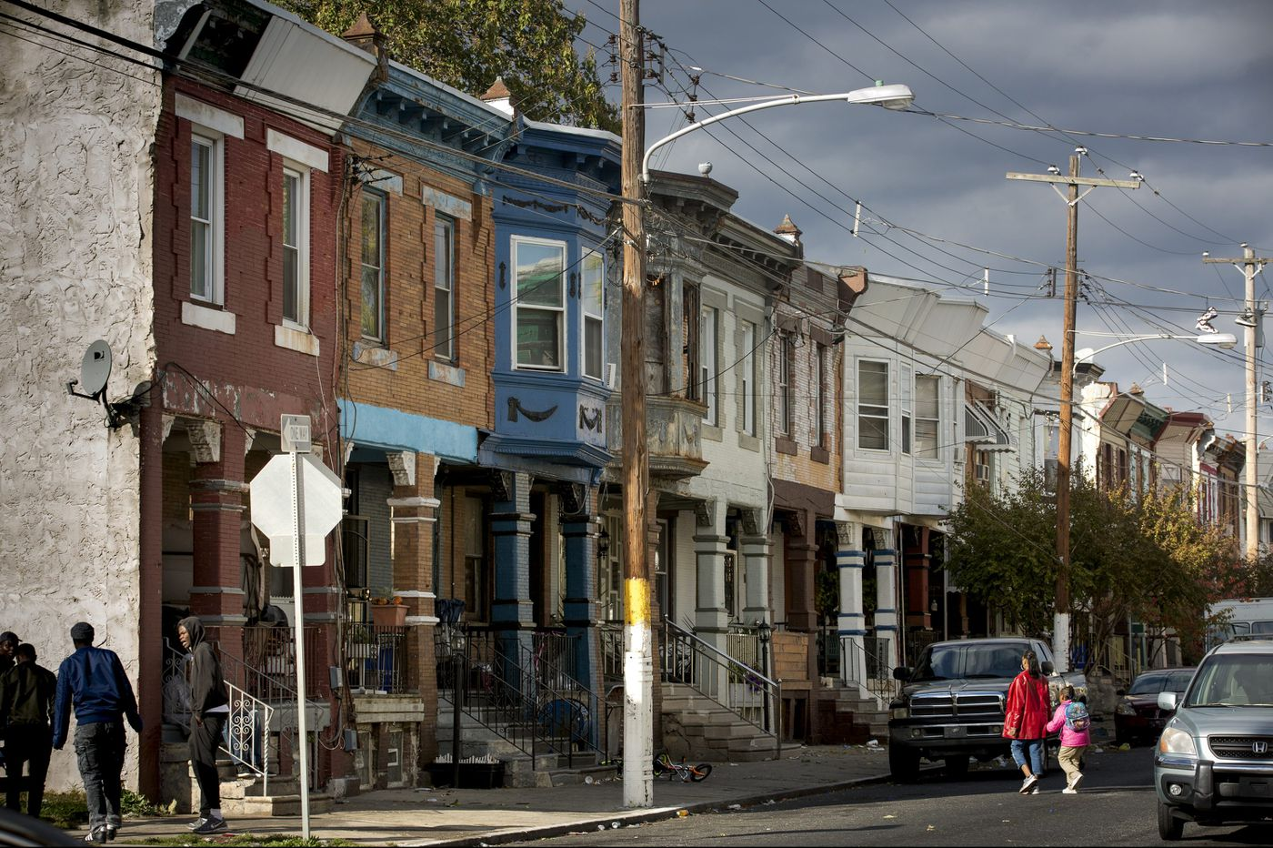 Could a toxic site be on your Philly block? New research reveals hidden hazards.