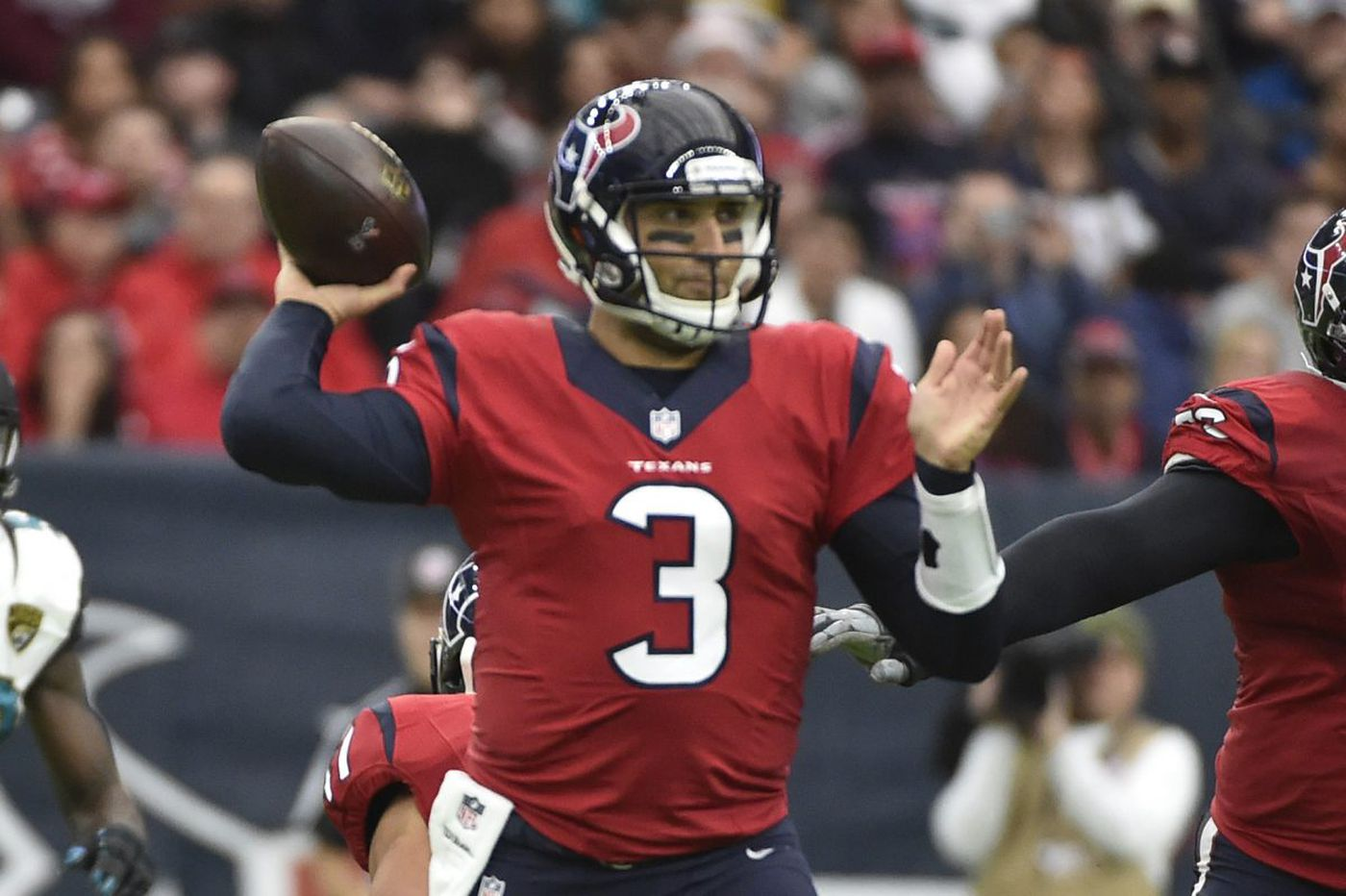 finest selection e68a2 3c3f6 Sports Tonight: Tom Savage, QB from Cardinal O'Hara, begins ...