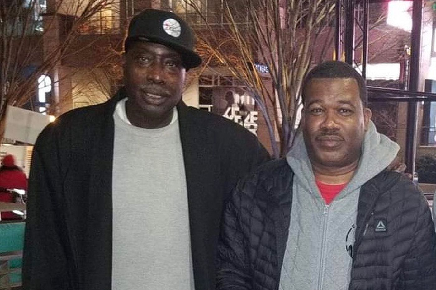 Remembering Lewis Lloyd, a Philly hoops legend