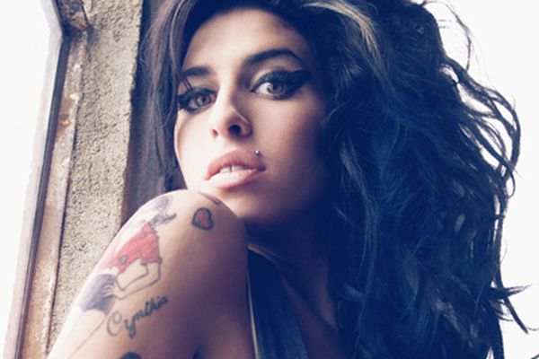 Music review: P.S. from Winehouse