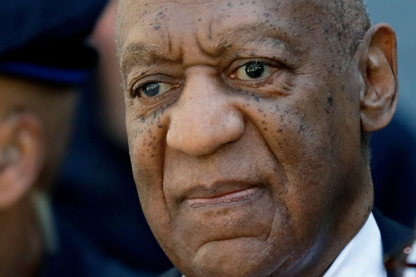 Bill Cosby vows he won't express 'remorse' to get parole on sex assault conviction