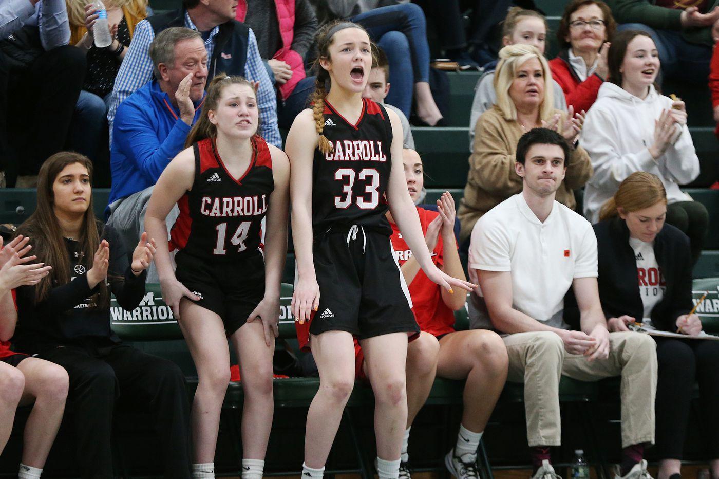 Pennsylvania high school sports done for the school year, PIAA announces