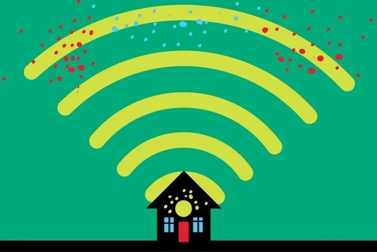 Before buying new equipment to improve WiFi performance, try these low-cost tips.