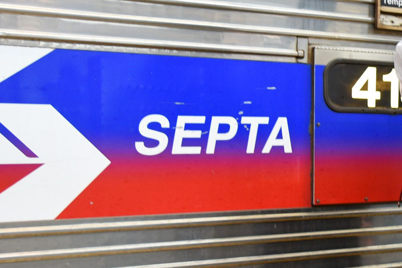 Some changes start Saturday for SEPTA's senior citizen riders
