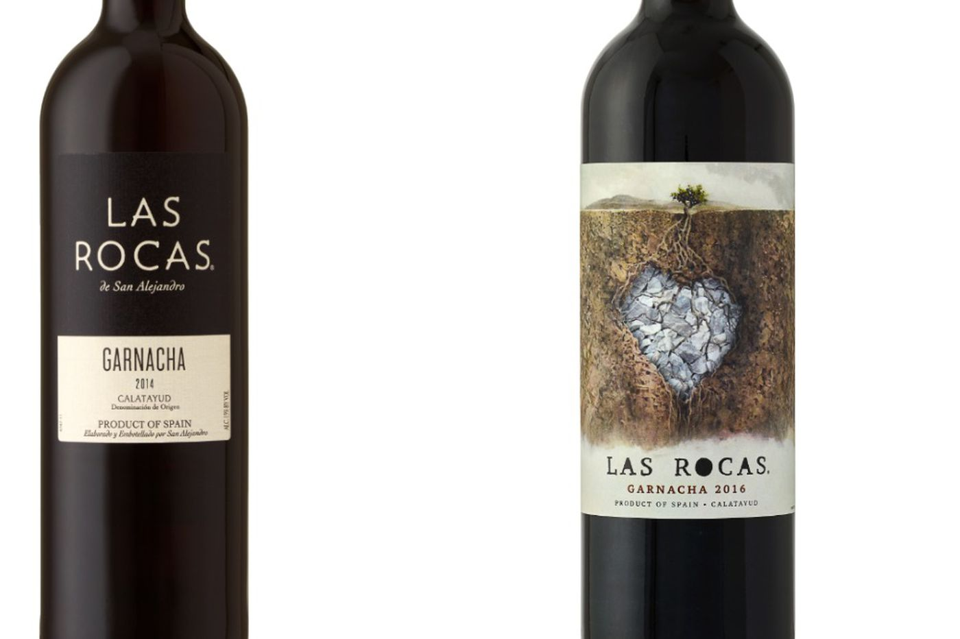 At less than $10, this Spanish wine pours with robust flavor