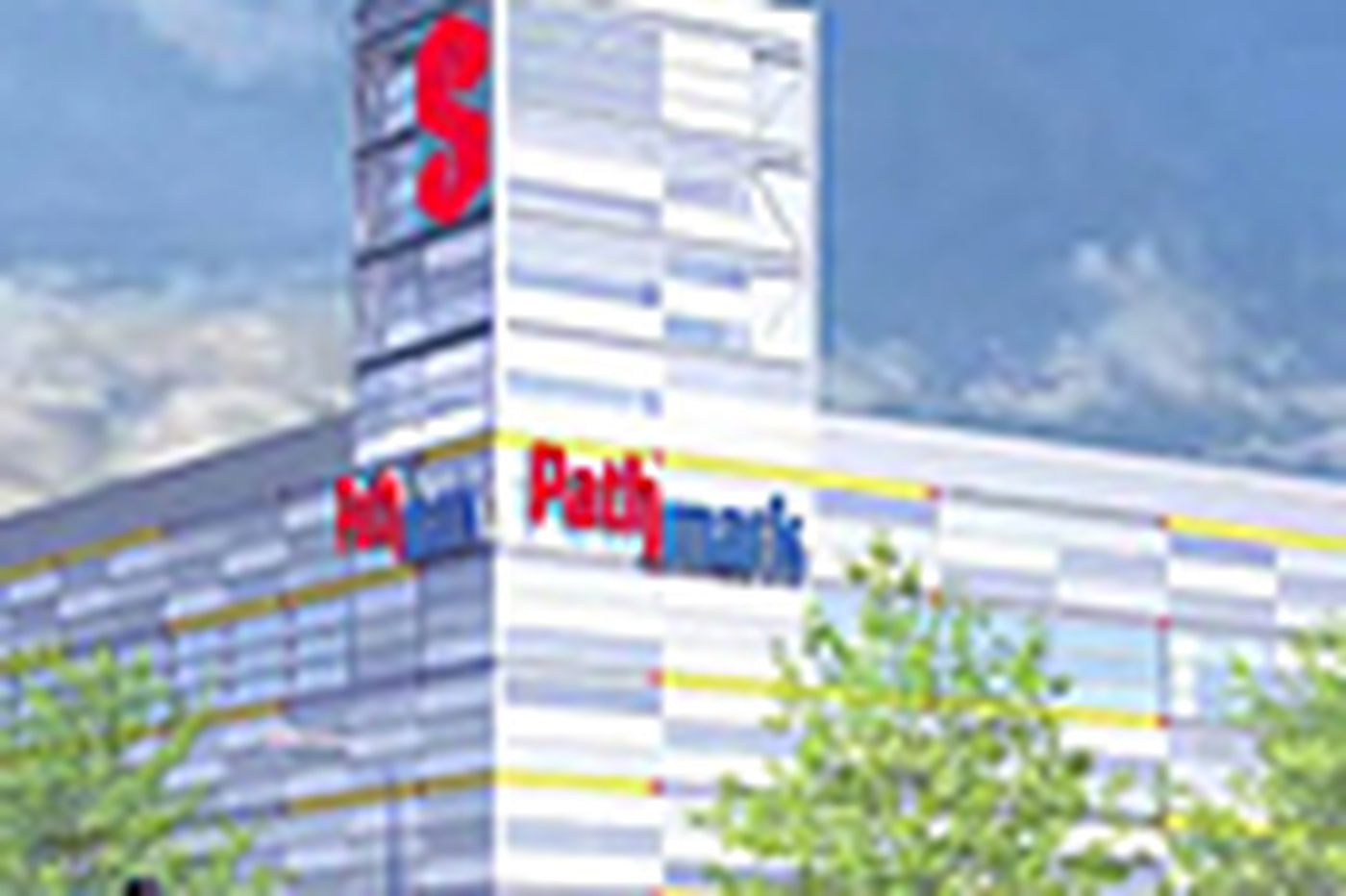 Philly developer can't force bankrupt A&P to drop lease, judge rules