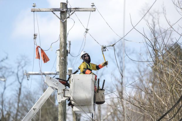 Expect a slightly higher electric bill as Peco gets permission to increase rates by $25 million