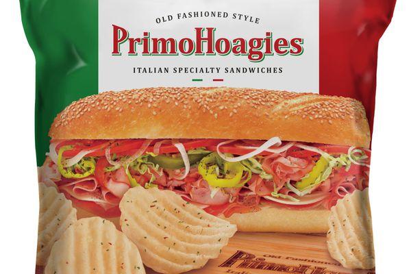 PrimoHoagies now has hoagie chips