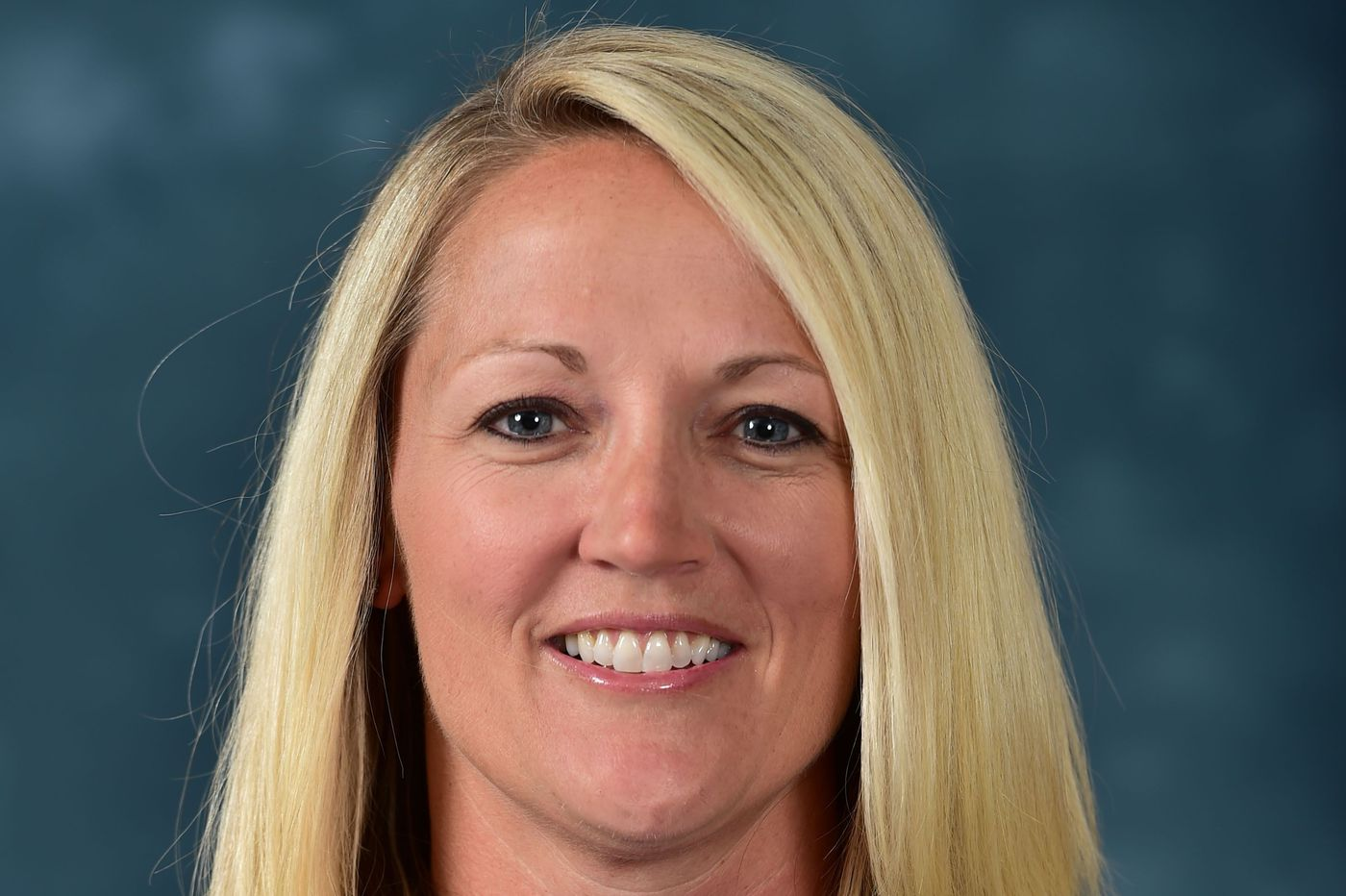 New basketball coach Amy Mallon doesn't plan to change much at Drexel