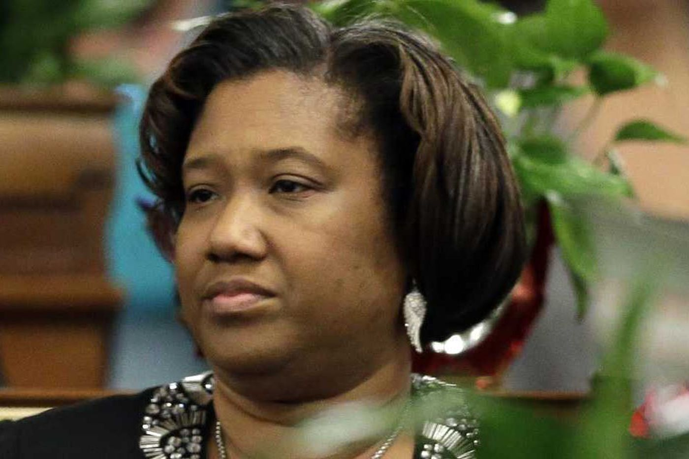 State Rep. Vanessa Brown guilty on all counts; took $4,000 bribe in sting