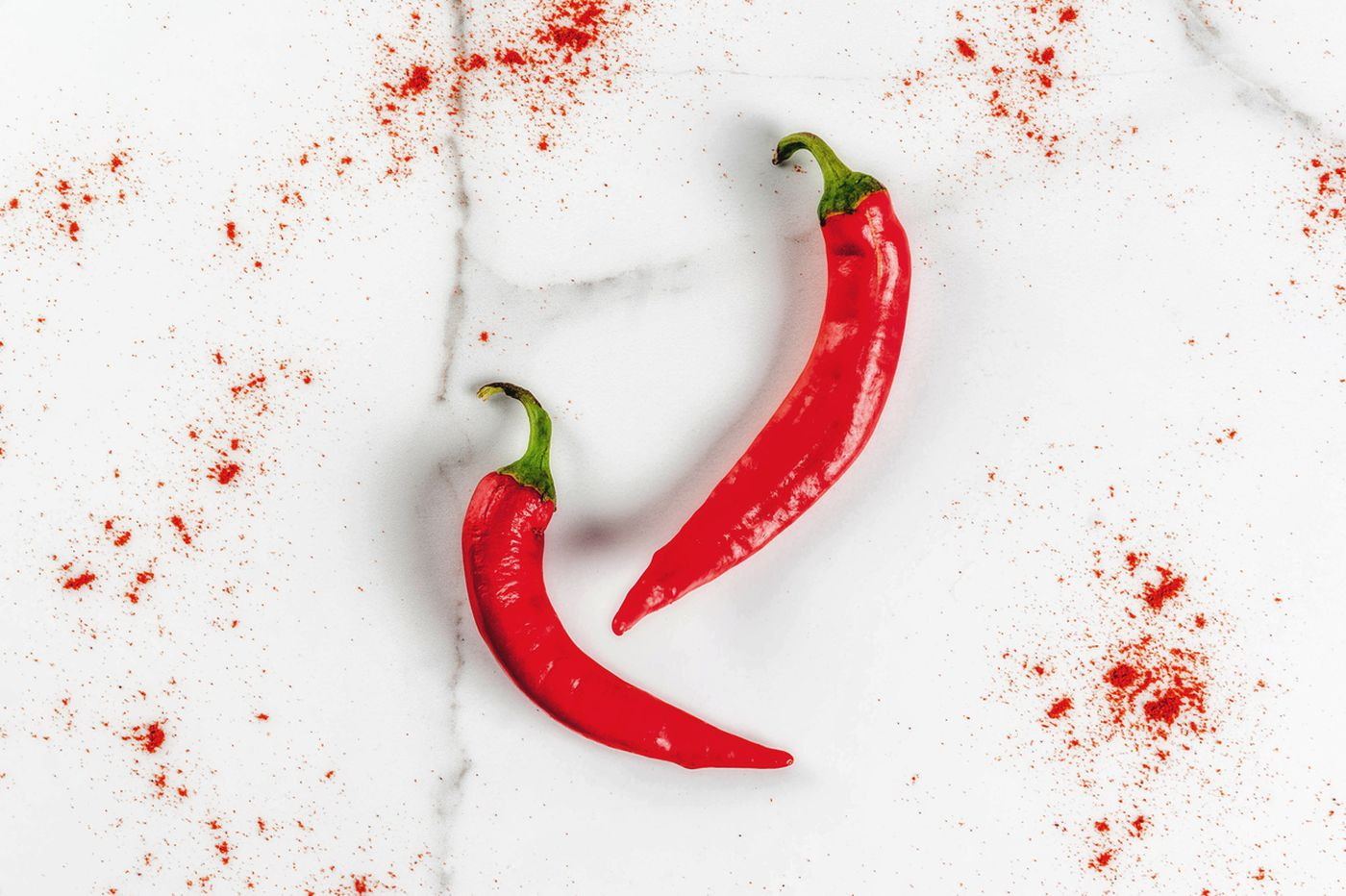 'Fat-burning' foods and other scientific-sounding nutritional trickery