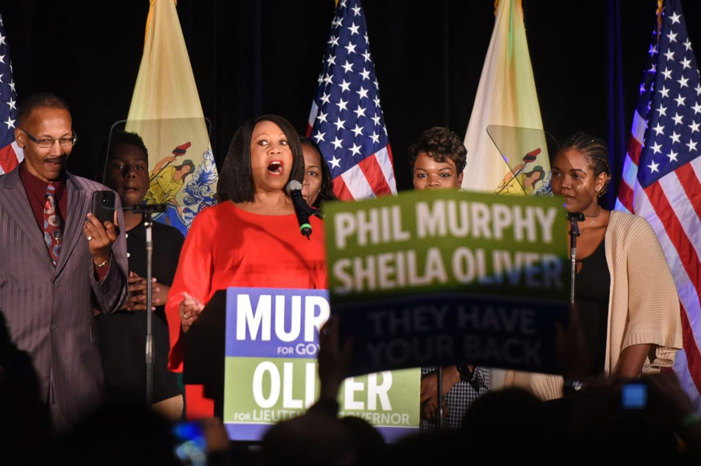 Affordable housing in New Jersey: What some communities of color need from the Murphy administration | Opinion