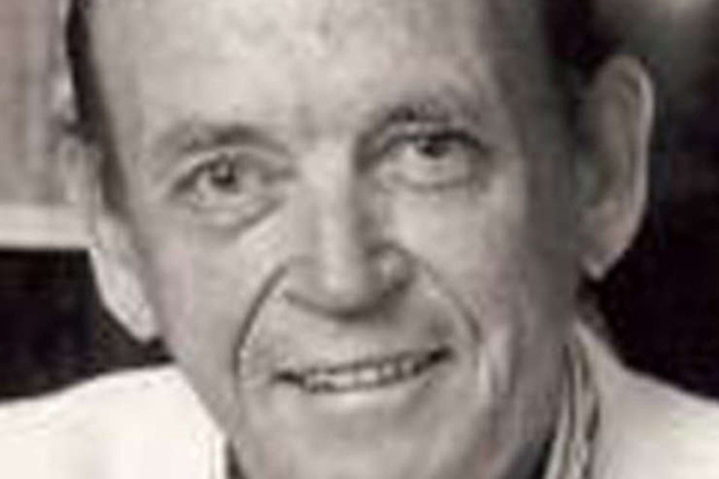 James J. Ryan Sr., businessman, WWII veteran