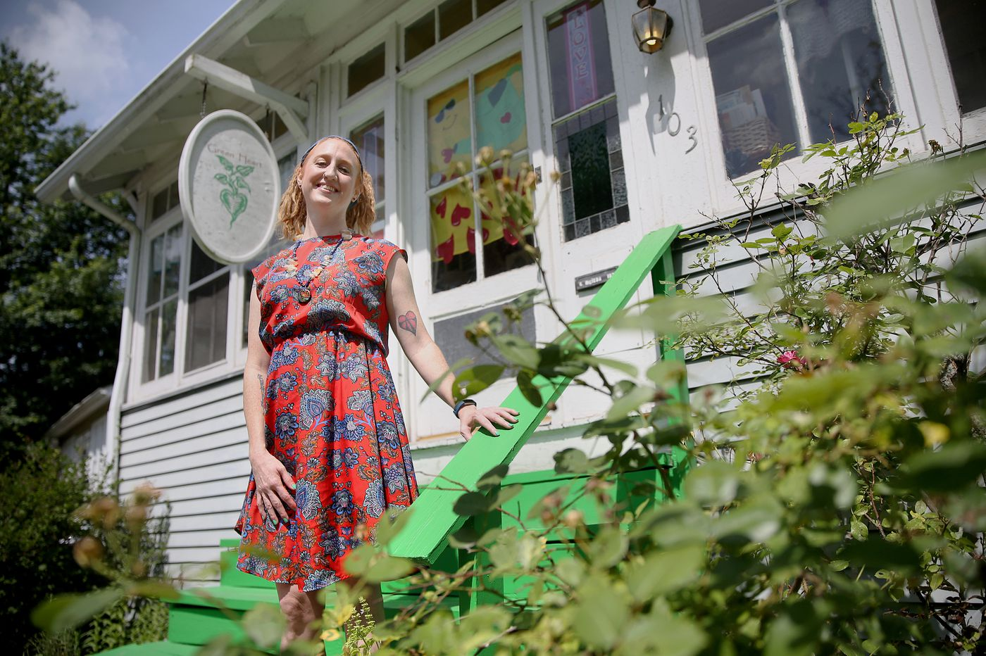 Collingswood begins shutting down Airbnbs, as cities and towns worldwide struggle to regulate it