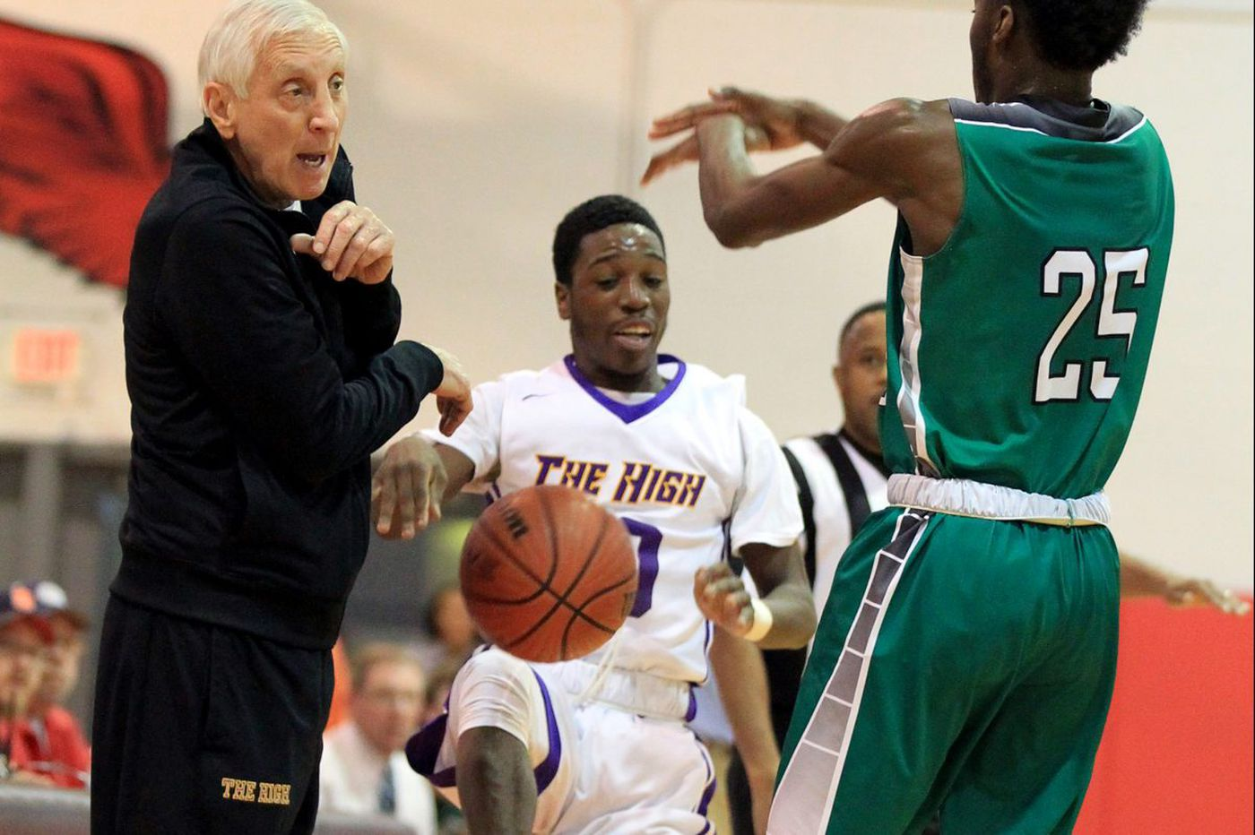 Nasir and Nasim Hinson power Camden past Camden Catholic