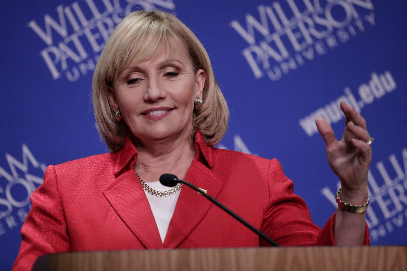 N.J. voters should use ballot to show disdain for Guadagno's hate ad | Editorial