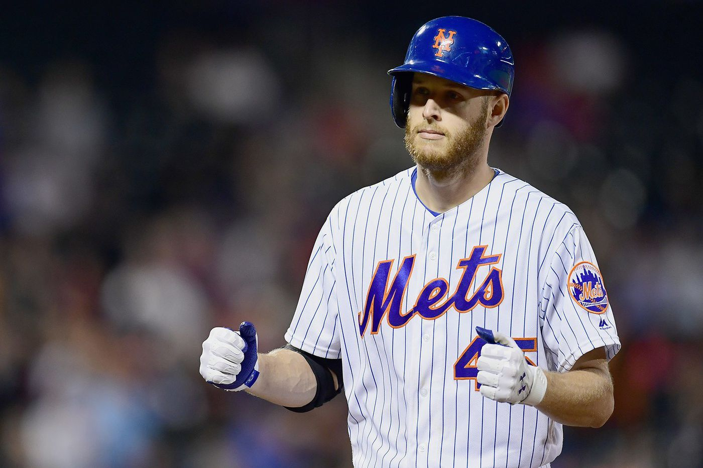 Phillies introduce Zack Wheeler and Didi Gregorius, 11 a.m. | Live video