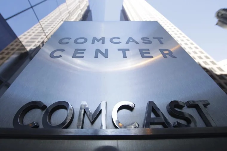 Comcast Corp. has raised prices on its TV and internet packages for 2018.