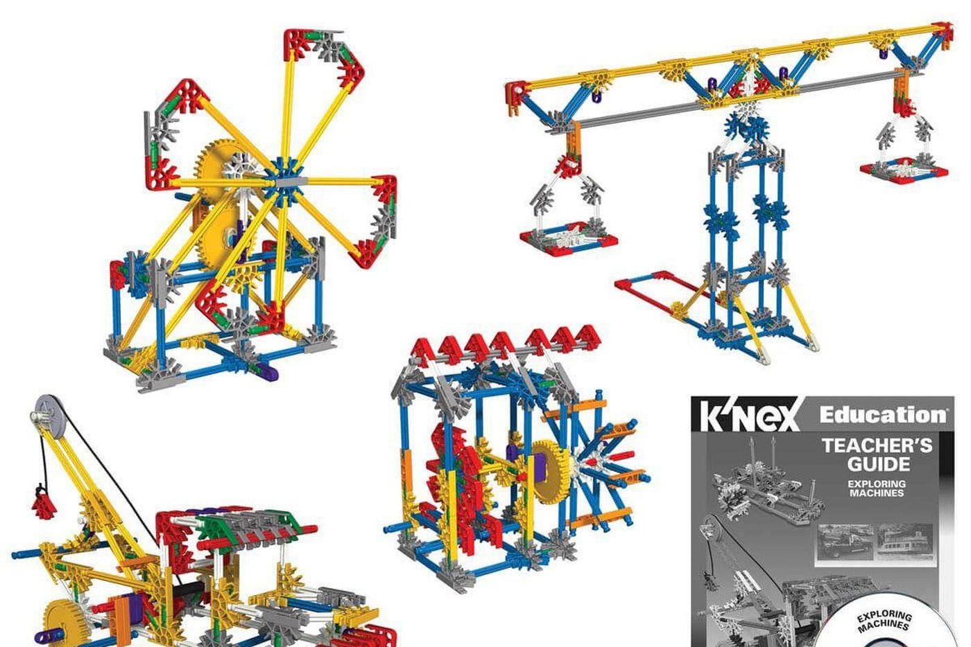K'nex construction toy maker sold to Florida firm by lender PNC