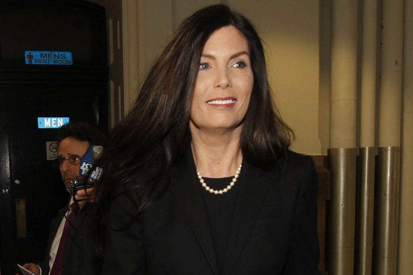 PA Supreme Court rejects AG Kane's bid to end criminal probe