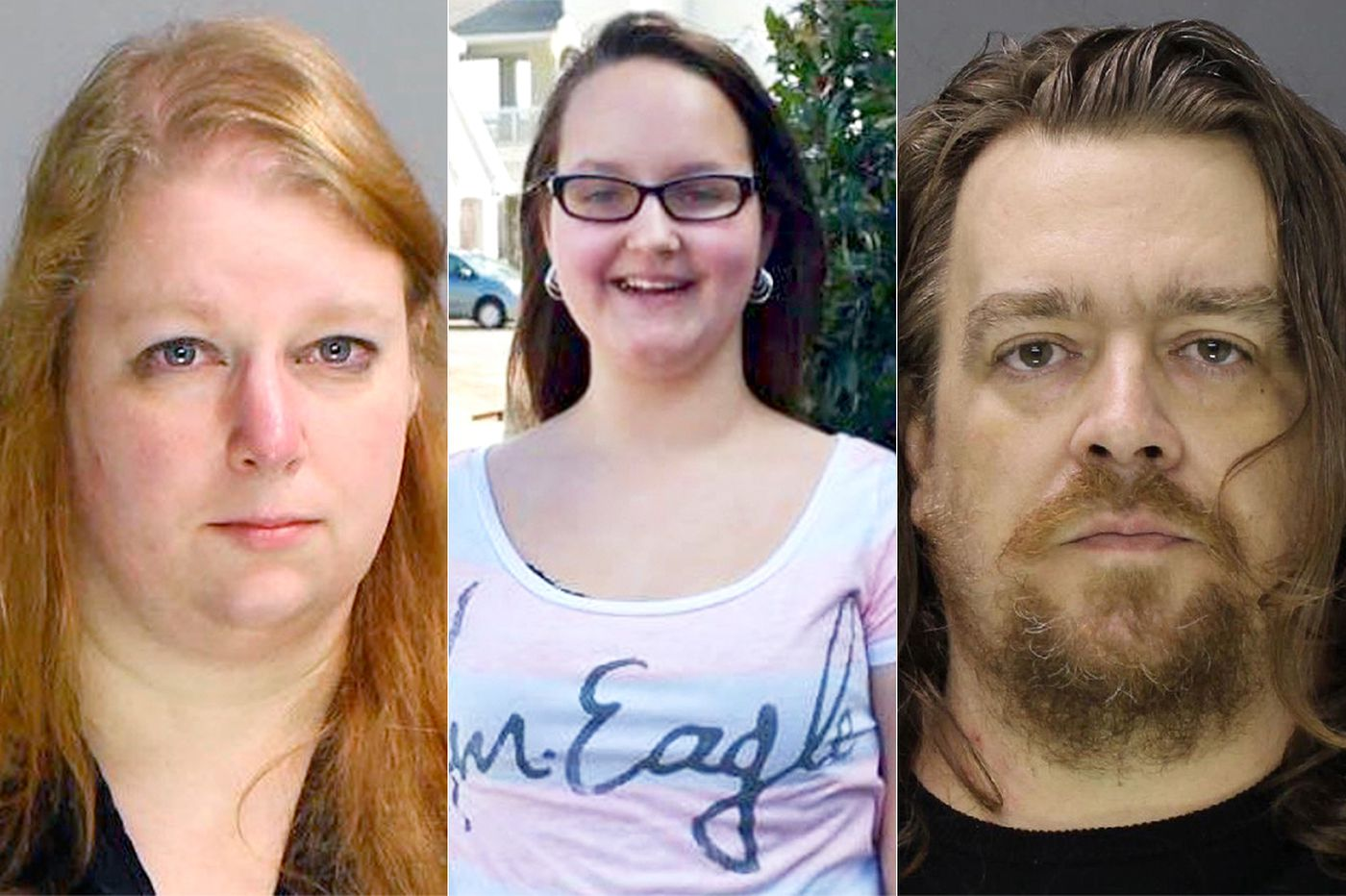 Accused killer Sara Packer wanted adoptions job to 'benefit my fellow human,' records show