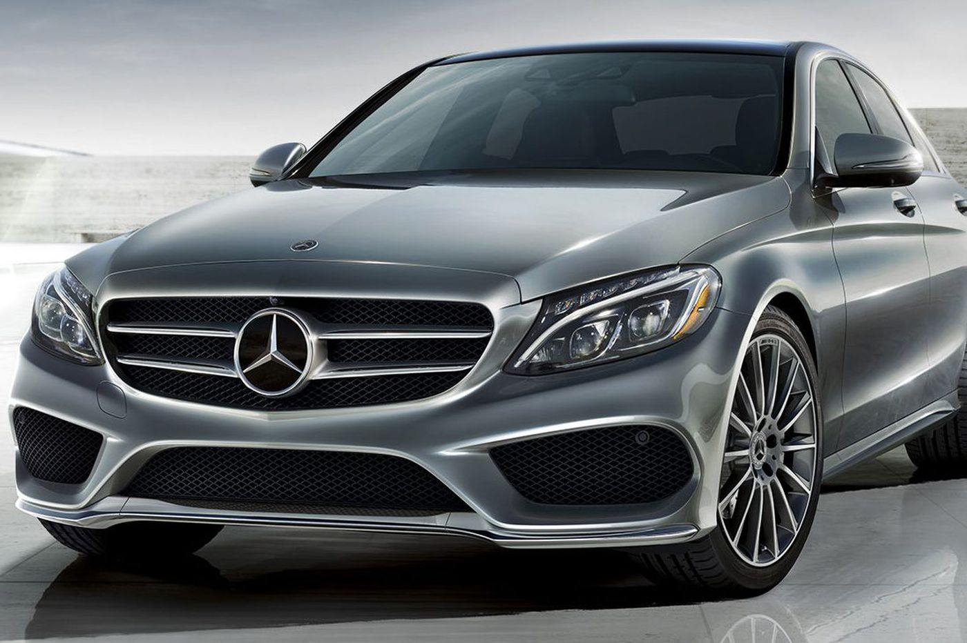 Pricey pilot program from Mercedes-Benz allows Philly members to drive four cars a month