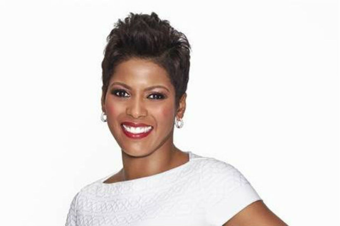Megyn Kelly is likely ousted from NBC, and I can only think of Tamron Hall | Elizabeth Wellington