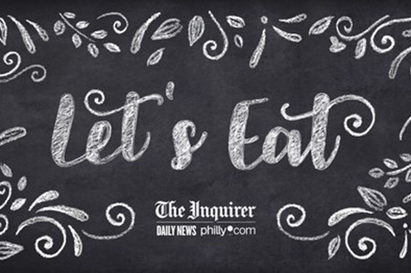 Let's Eat: High style, under the radar