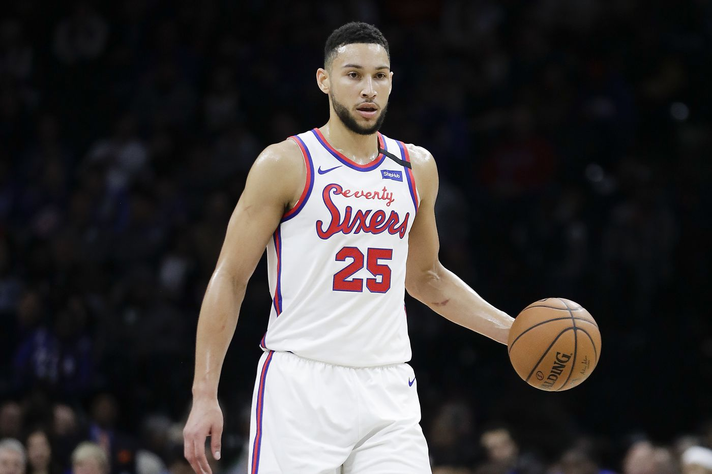 Sixers-Grizzlies best and worst: Furkan Korkmaz's three-point clinic, Ben Simmons' defense