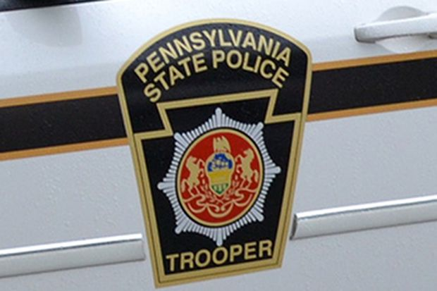 Dump-truck crash kills 2 in Chester County