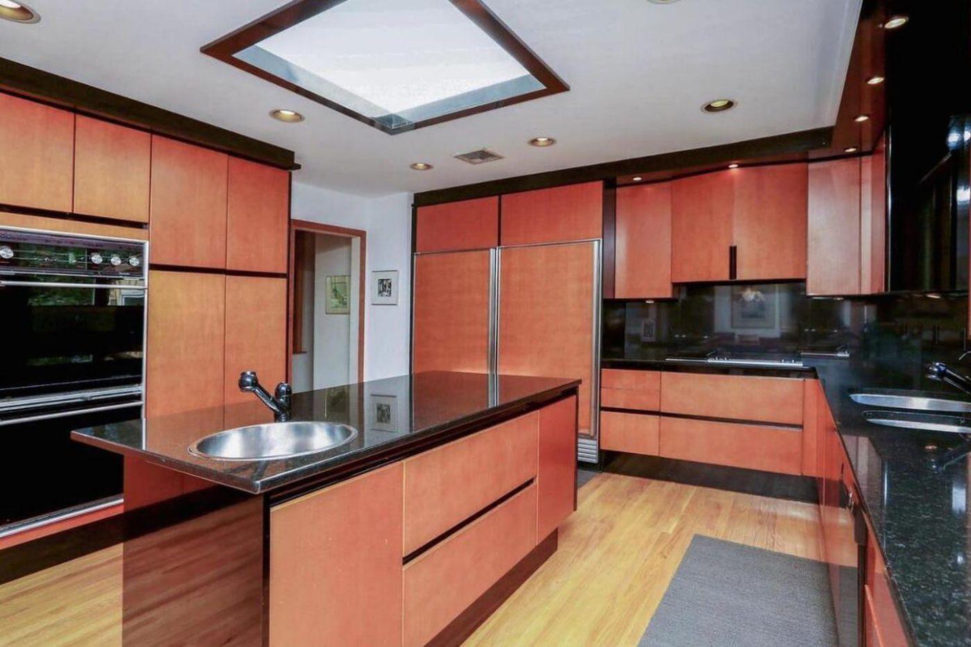 Property Line: Three Fort Washington homes under $600,000