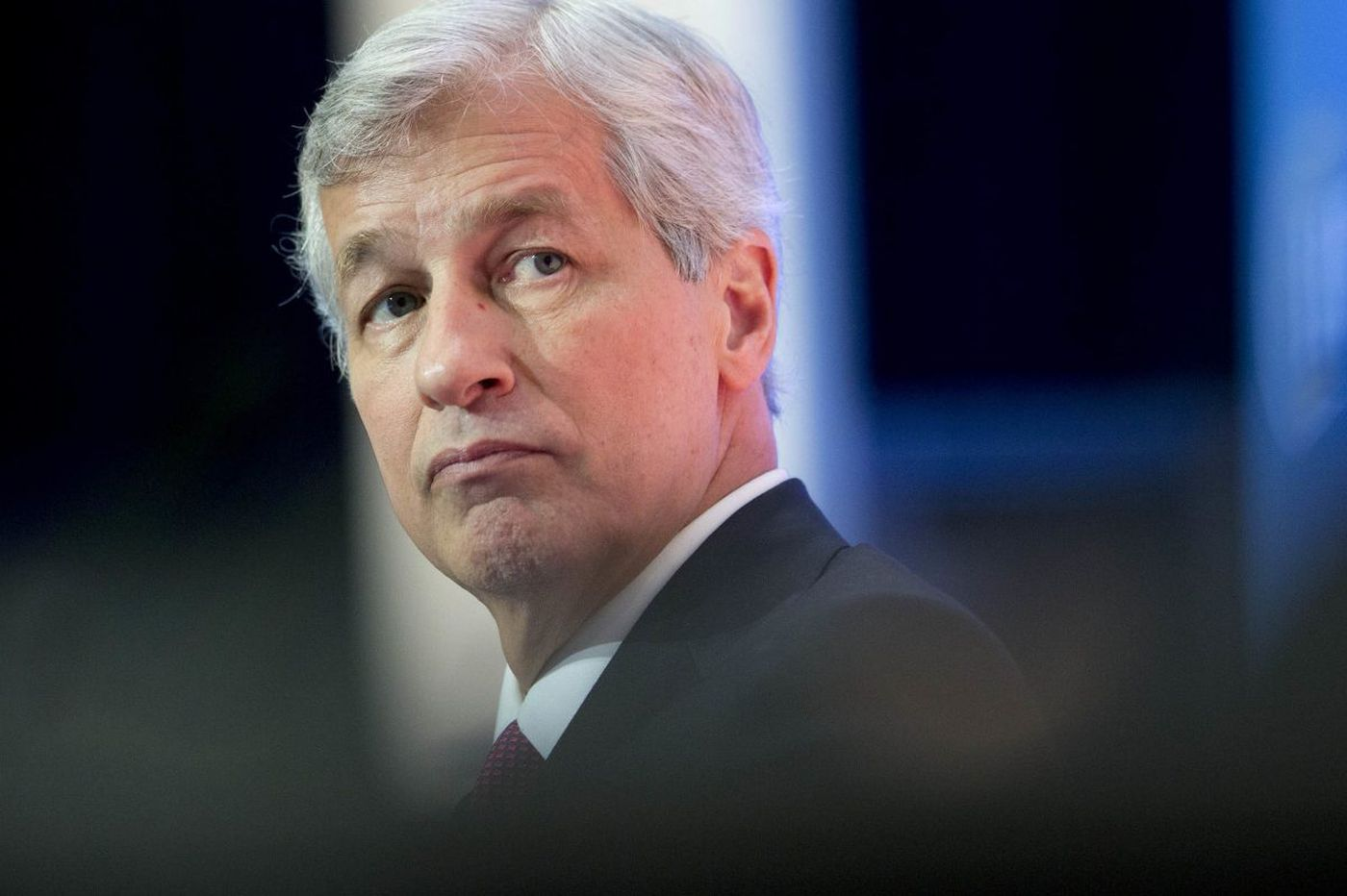 Jpmorgan Chase Plans New Branches In Philly And Beyond