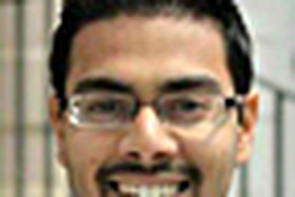 Norristown student wins prestigious Truman scholarship