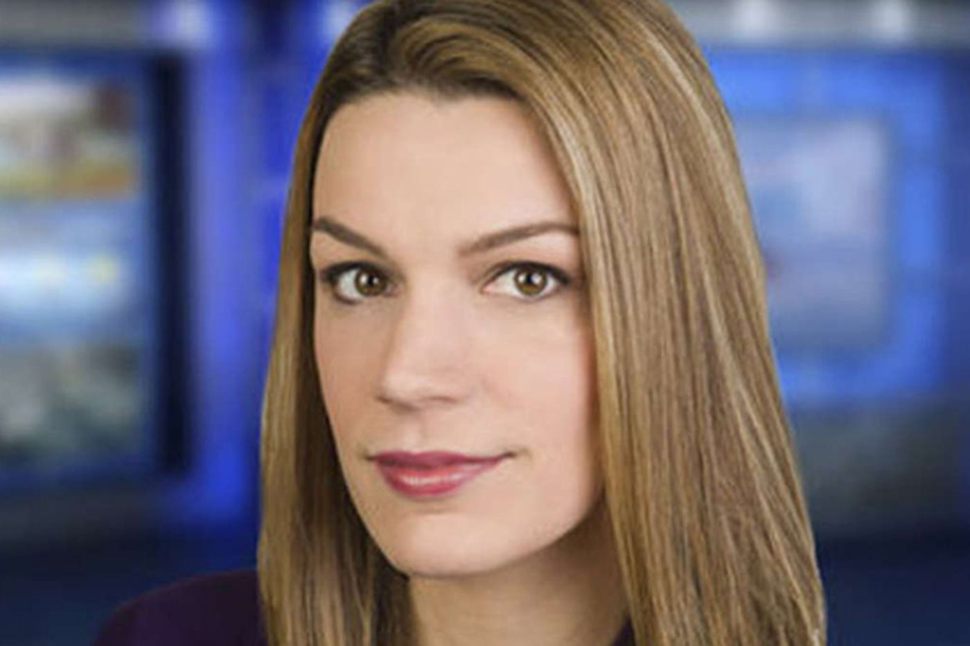 NBC10's Deanna Durante welcomes second child