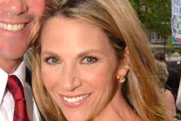 Fox 29′s Karen Hepp sues Facebook, Reddit for $10 million