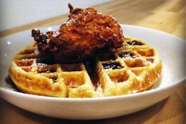 4 Philly brunch spots you don't want to miss