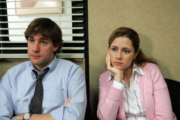 Why losing 'The Office' isn't the worst thing for Netflix