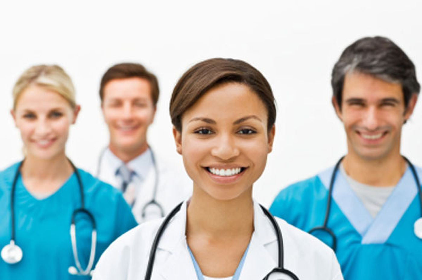 The complexities of race and racism in healthcare