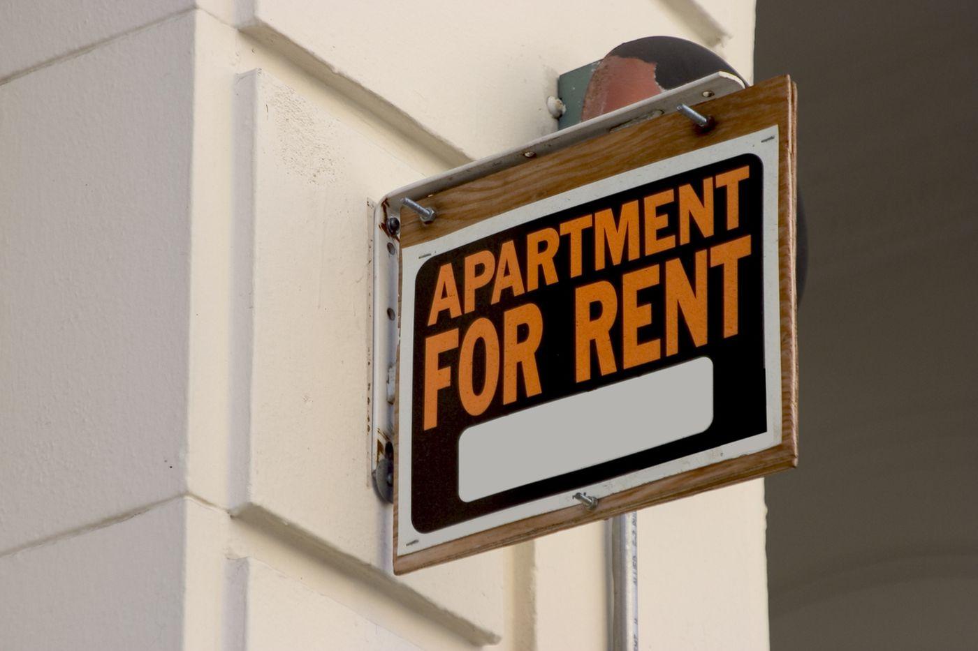 How Philadelphia apartment rent varies by neighborhood