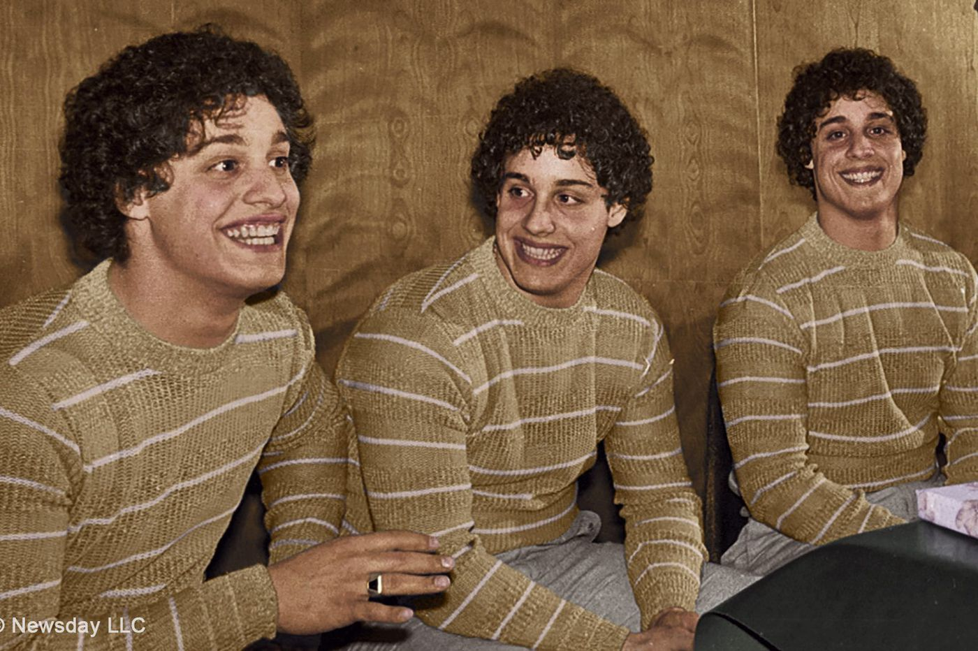 'Three Identical Strangers' and the real science of nature vs. nurture