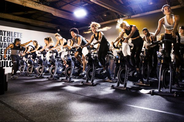 Which Philly-area spin studio classes are worth the hype and heavy price tag?