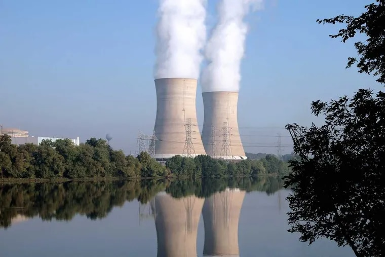 Three Mile Island Unit 1 is considered the most economically challenged nuclear facility in Pennsylvania and the most likely to be closed because of its difficulty competing with low natural-gas prices.