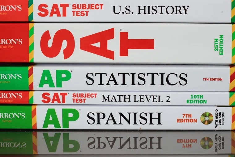 """Last year the College Board proposed an """"adversity score"""" to take into account the ways socioeconomic status impacts test performance, and then abruptly backtracked after facing criticism."""