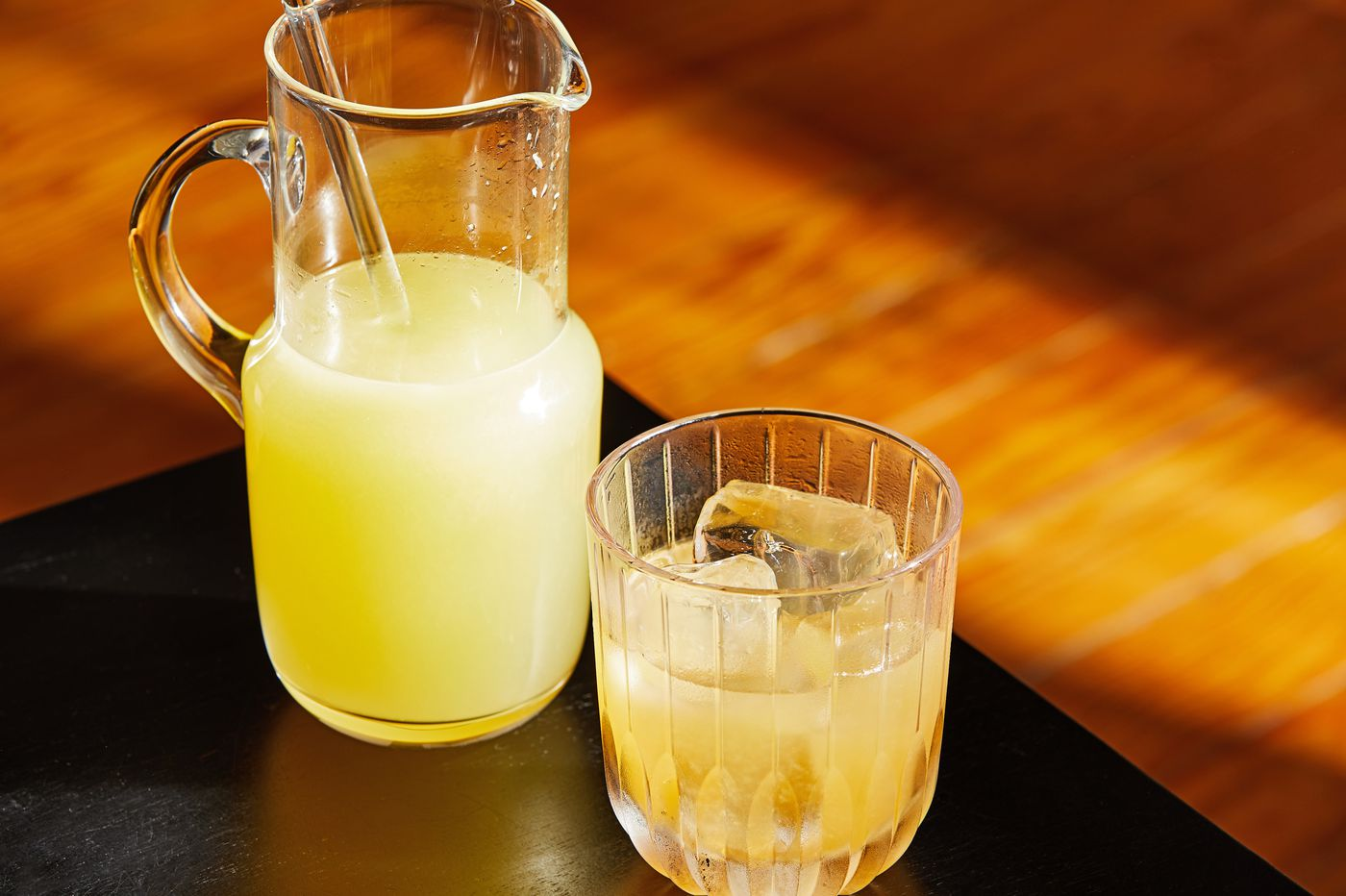 You probably have everything you need to mix great cocktails at home
