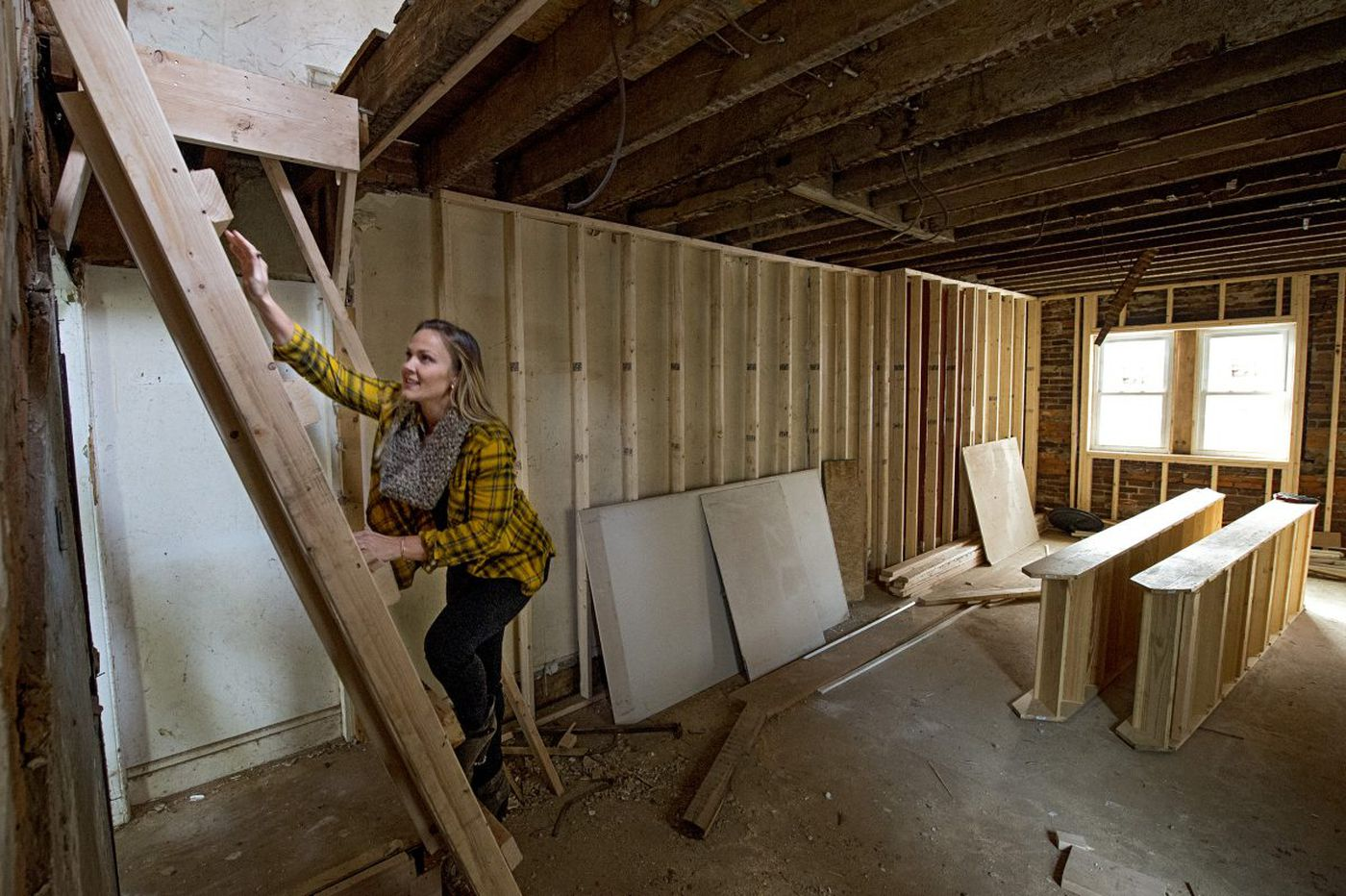 Flipping Houses 101 - Rehab Financial Group