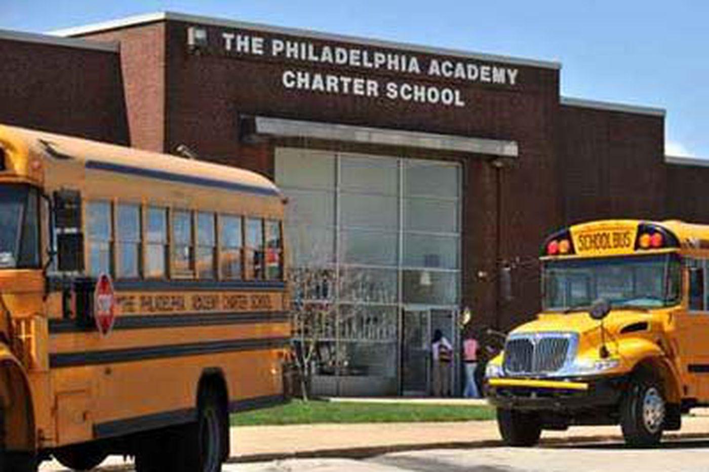 U.S. probe widens to 18 city charters
