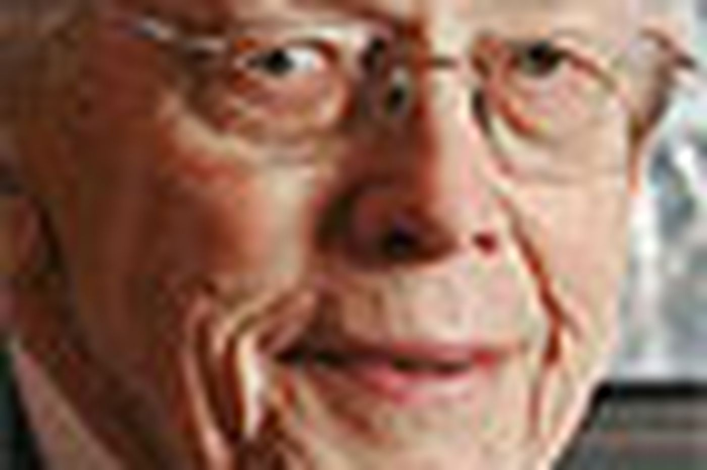 Clyde Summers, 91, expert on law and labor