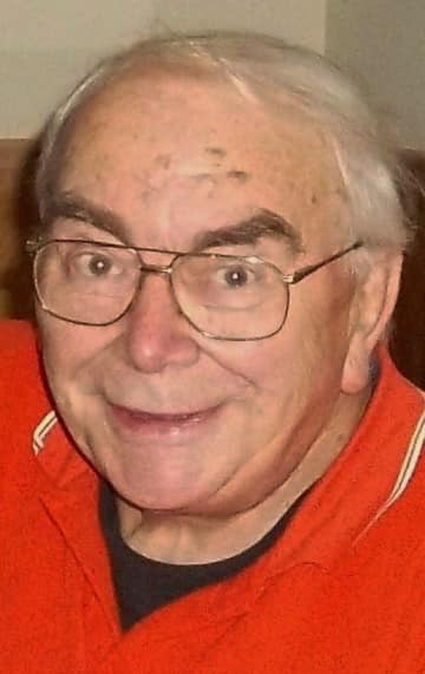 Jack Chevalier, sports writer who coined 'Broad Street Bullies' nickname, dies at 83