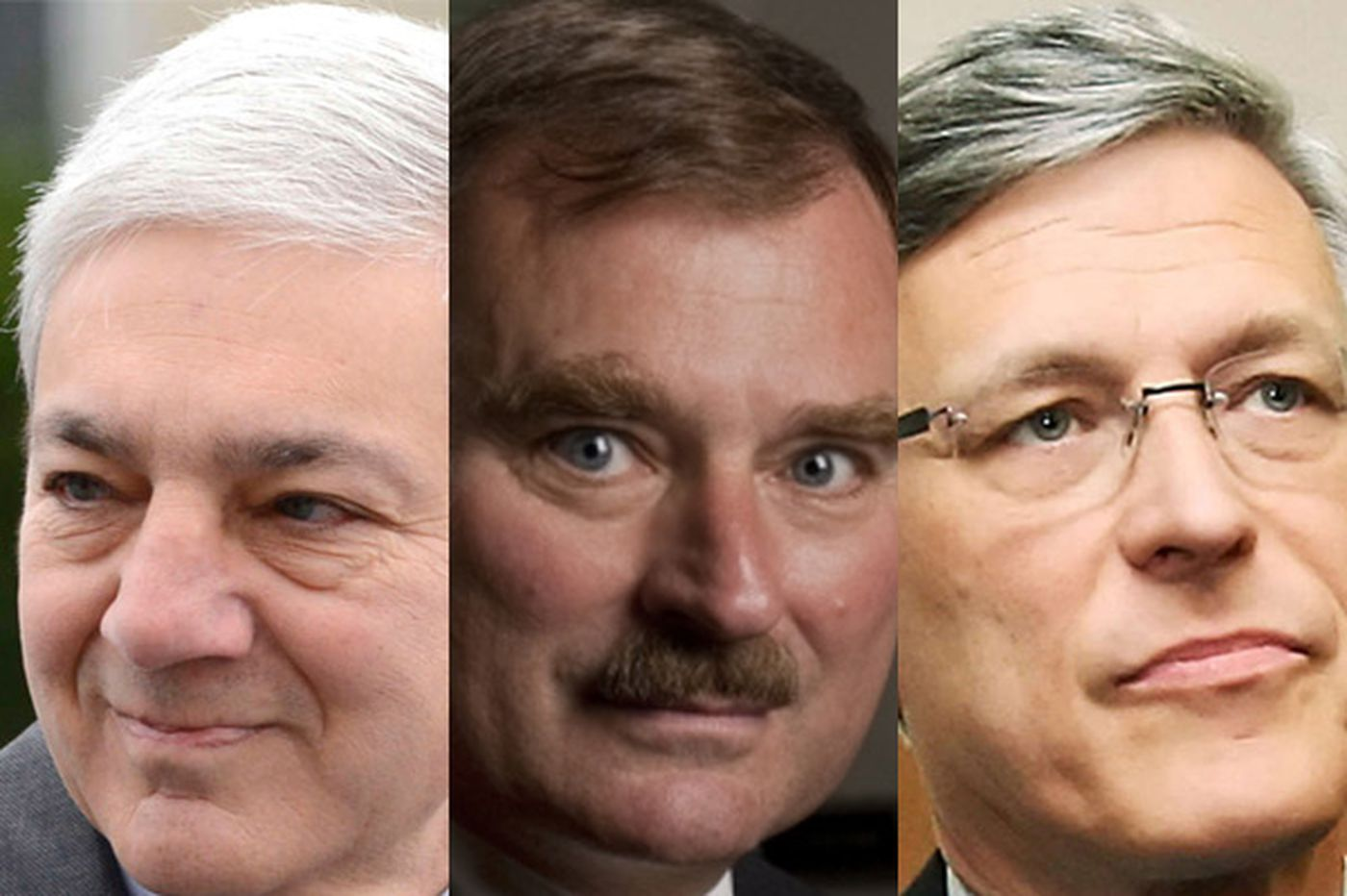 3 indicted in Jerry Sandusky case back in court Tuesday
